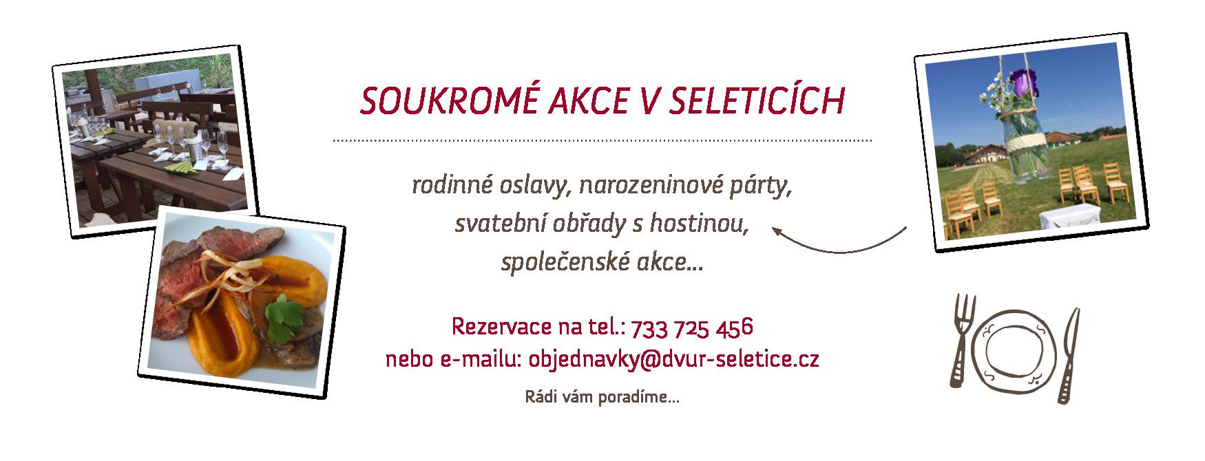 [hp-slider/soukrome_akce_2.png]